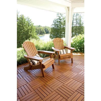 eon eon deck and balcony tiles cedar home depot canada toronto