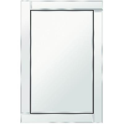 Erias home designs brazin mirror home depot canada toronto for Erias home designs mirror mastic