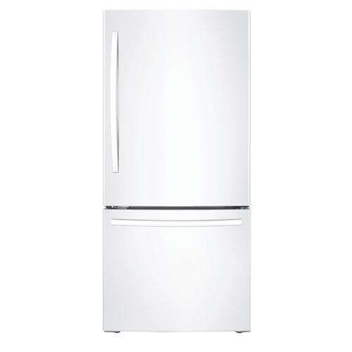 Bottom-Freezer Refrigerators at Best Buy