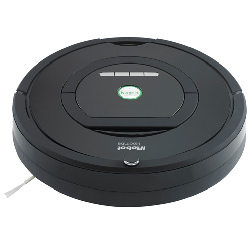 Questions to ask when shopping for a robotic vacuum cleaner