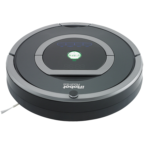 Best place buy roomba battery
