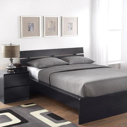 Avanti 3 Piece Bedroom Furniture Ensemble Sears Canada