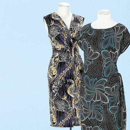 Liz Claiborne 174 V Neck Faux Wrap Dress Sears Canada Toronto