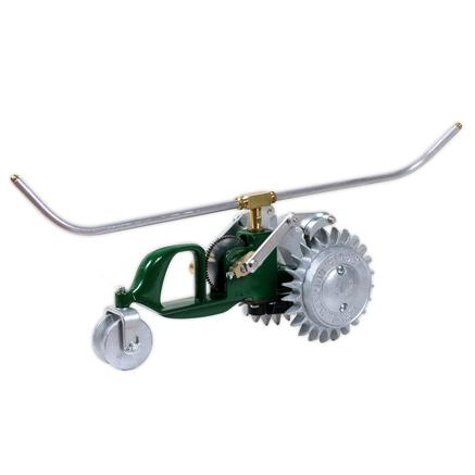 Rittenhouse walking sprinkler sears canada toronto for Gardening tools toronto