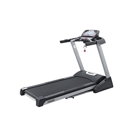 treadmill tx sportcraft by 300
