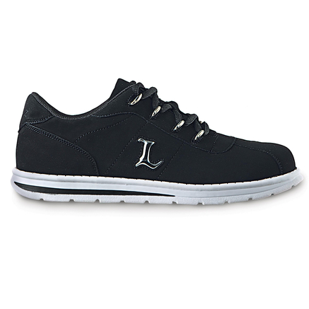 Where To Buy Narrow Shoes In Toronto