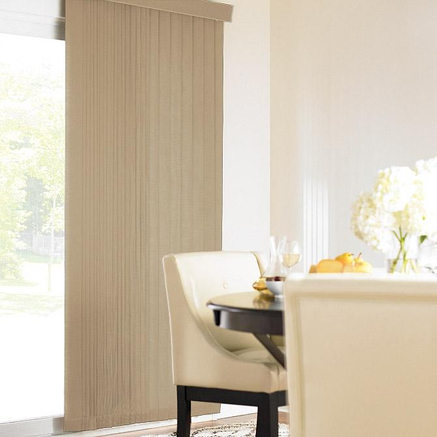 Better Homes And Gardens 2 Inch Faux Woox Blinds Party