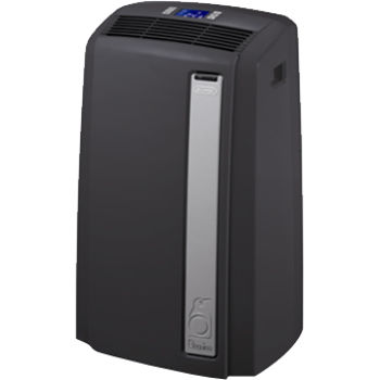 Delonghi Pinguino 14 000 Btu Portable 4 In 1 Air
