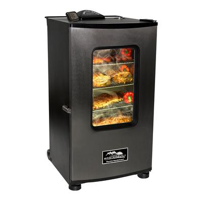 Electric Bbq Home Depot Canada