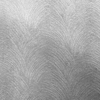 Prepasted paintable wallpaper 2017 2018 best cars reviews for Paintable textured wallpaper