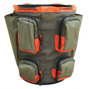 Allen carry alle bucket cover walmart toronto for Walmart ice fishing