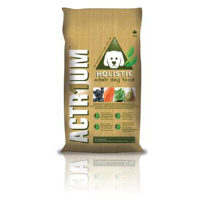 ACTR1UM holistic adult cat food is an exclusive premium quality food specifically developed to provide the ultimate care for your adult cat. ACTR1UM Holistic Adult Cat Food does not contain corn, wheat, by-products, colors, fillers or artificial preservatives.5/5(35).
