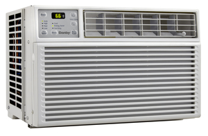 Danby 12000 Btu Window Air Conditioner Walmart Toronto