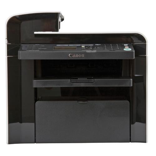 hp officejet j4680 printer manual