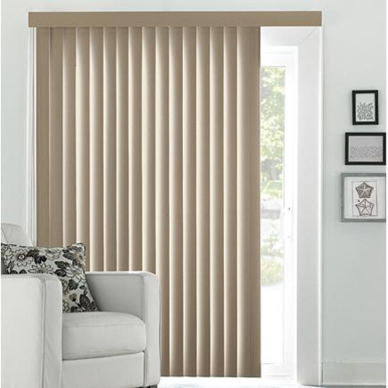 Image Result For Sears Window Blinds