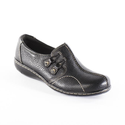 Clothing stores :: Sears womens shoes