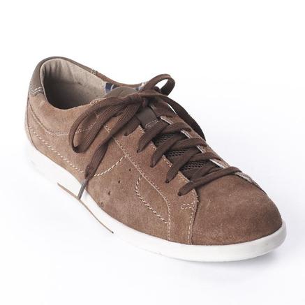Clarks^ Men s Titus Lace-Up Shoe