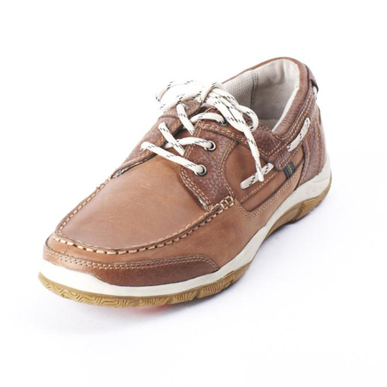 arnold palmer s tucker leather lace up shoe sears