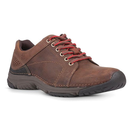 timberland 174 s front country lite shoe sears canada