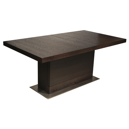 Dining Table Sears Canada Dining Tables
