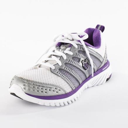 Swiss^ Women s Blade-Light Run Running Shoe