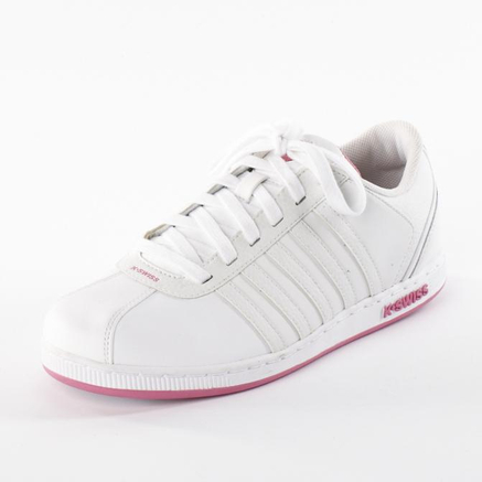 k swiss 174 s shuto athletic shoe sears canada
