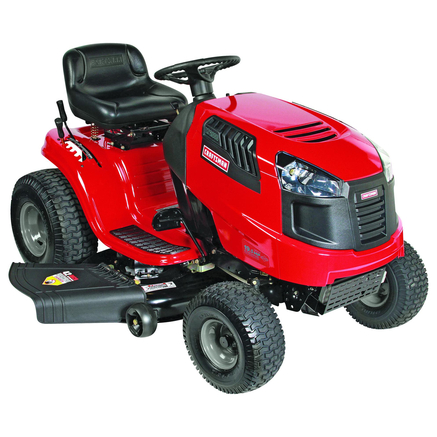 briggs stratton engine wiring diagram tractor repair wiring briggs and stratton online repair furthermore sears riding lawn mower parts diagram also mtd lawn tractor
