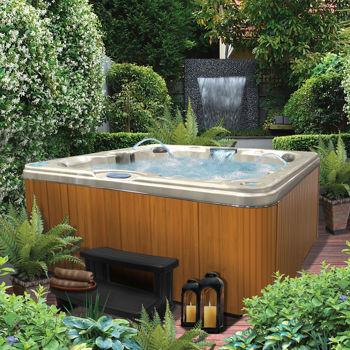 oc hot tubs oc 747l 47 jet 6 seat spa costco toronto. Black Bedroom Furniture Sets. Home Design Ideas