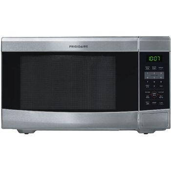 Frigidaire? Stainless-steel Microwave - Costco - Toronto