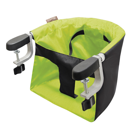 Mountain Buggy Pod High Chair With Table Clamp MB2 POD22