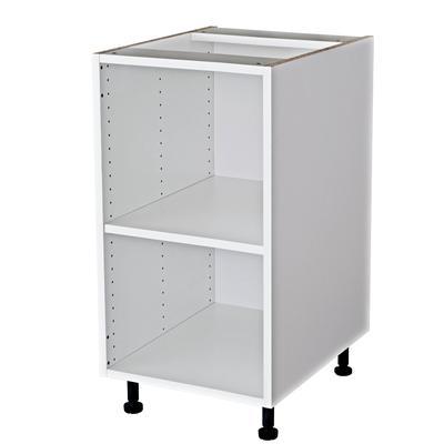 Eurostyle base cabinet 18 white home depot canada toronto