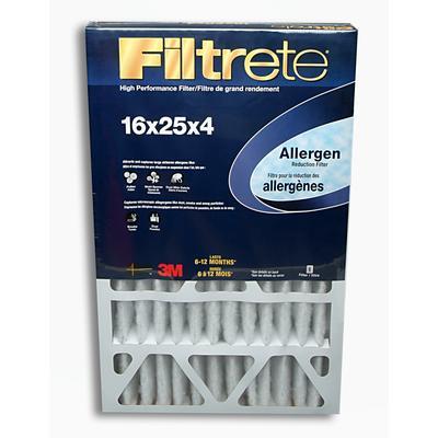 Home Depot Ca Furnace Filters