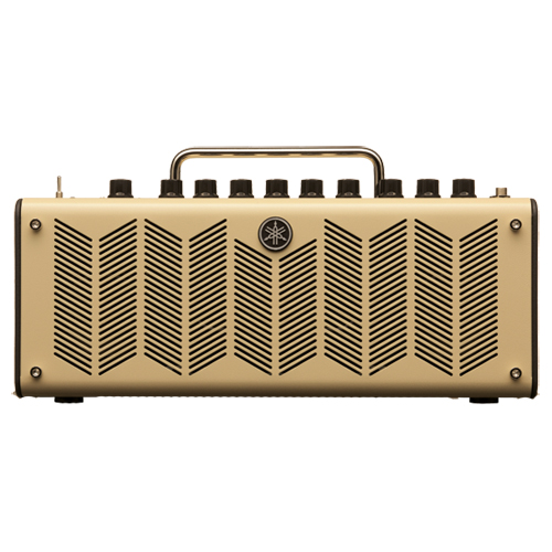 Yamaha electric guitar amplifier thr10 beige best for Yamaha guitar amplifier thr10