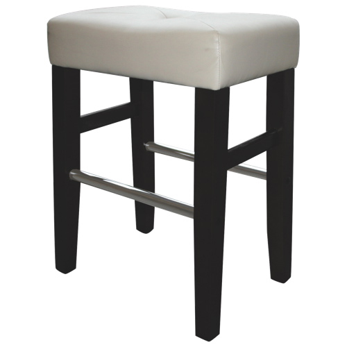 Jr Home Collection Barcelona Counter Stool If St 215