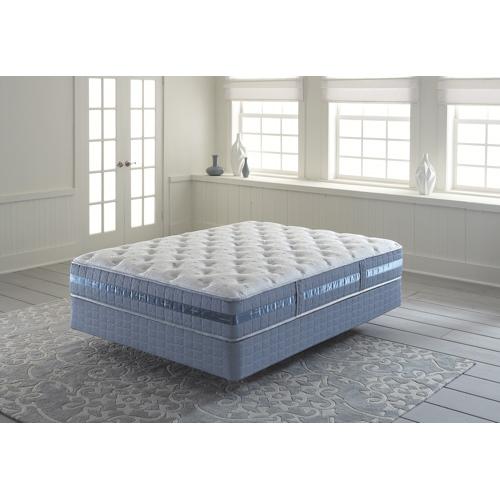 Serta Perfect Sleeper Nocturnal Bliss Single Firm Mattress