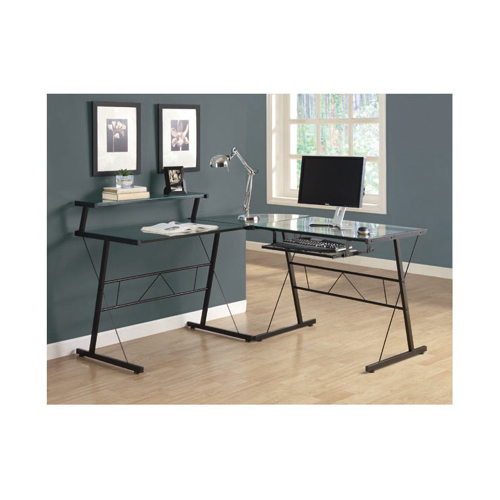 23 Lastest Home Office Desks Toronto