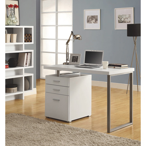 67 Home Office Furniture Toronto Ontario Crandall L Shaped Home Office Desk Trendy