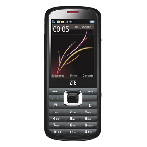 Best no contract prepaid cell phone plans