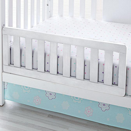 DeltaTM Toddler Bed Guard Rail