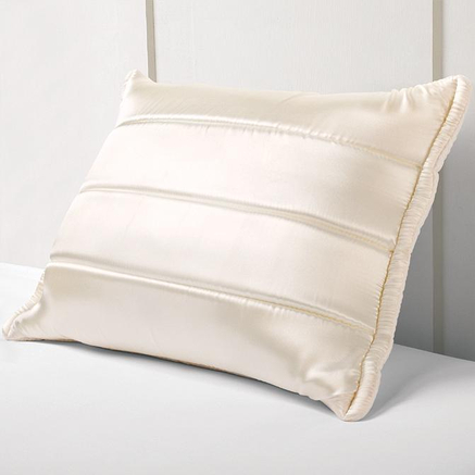 Cradling Comfort Elite Traditional Memory Foam Pillow : OBUS Forme Cradling Comfort Medium Support Memory Foam Pillow - Sears Canada - Toronto