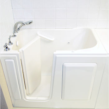 american standard walk in bathtub with whirlpool jet massage costco toronto. Black Bedroom Furniture Sets. Home Design Ideas