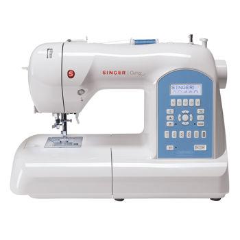 costco singer sewing machine